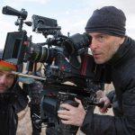 Emmanuel Lubezki, Roger Deakins y otros DPs instan a Hollywood considerar los peligros de las jornadas laborales largas